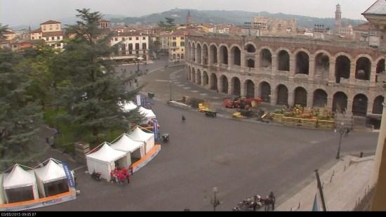 20150503 wings for life webcam Verona