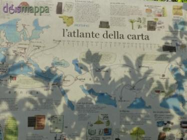 20150507 Laboratorio tipografico Don Calabria Verona 121