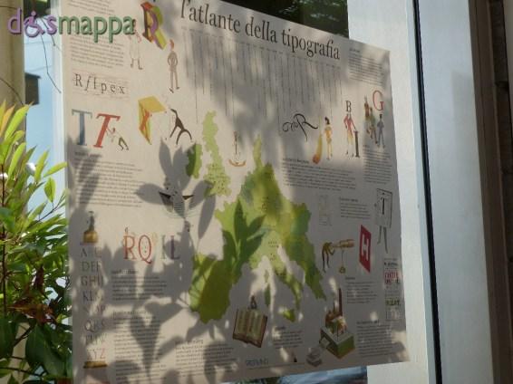 20150507 Laboratorio tipografico Don Calabria Verona 122