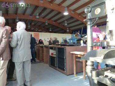 20150507 Laboratorio tipografico Don Calabria Verona 124