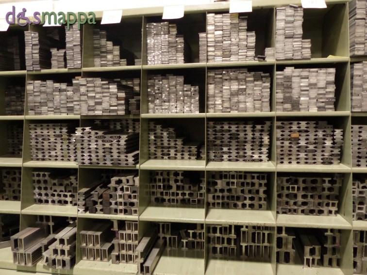 20150507 Laboratorio tipografico Don Calabria Verona 134