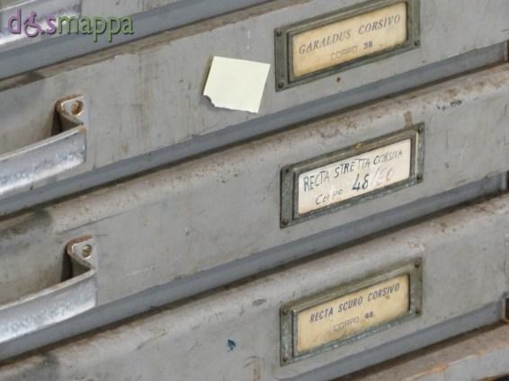 20150507 Laboratorio tipografico Don Calabria Verona 194