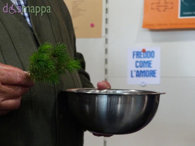 20150507 Laboratorio tipografico Don Calabria Verona 209