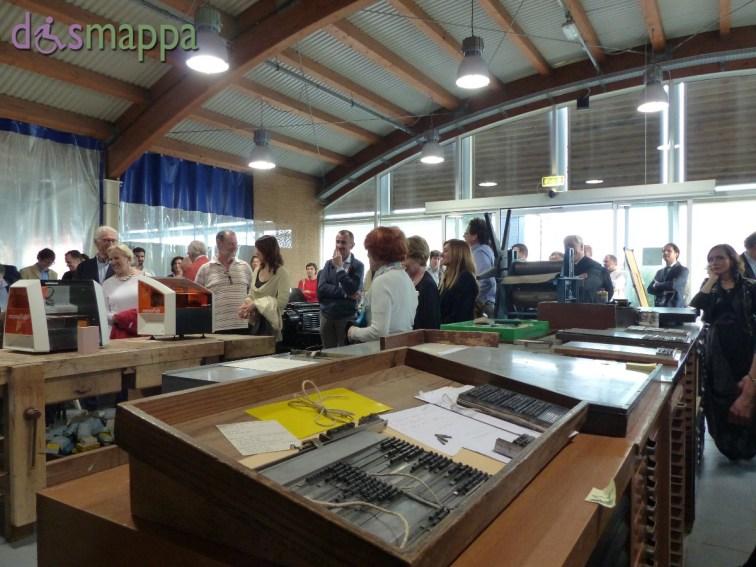 20150507 Laboratorio tipografico Don Calabria Verona 233