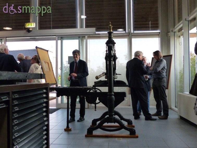 20150507 Laboratorio tipografico Don Calabria Verona 274