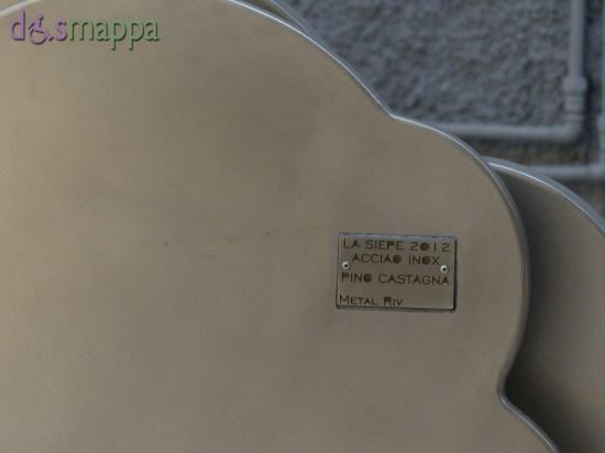 20150508 Scultura La Siepe 2012 Pino Castagna Ristori Verona 110