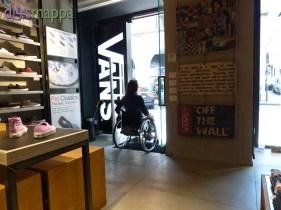 20150511 Accessibilita VANS via Cappello Verona dismappa 65
