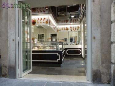 20150513 Accessibilita Gelateria Impero Verona 12