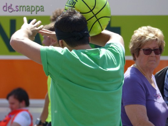 20150517 Alessio Bardino Basket Freestyle Verona dismappa 29