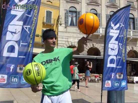20150517 Alessio Bardino Basket Freestyle Verona dismappa 44