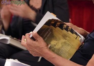 """Nel primo incontro del Neri Pozza Book Club di Verona, ospitato al Piccolo Teatro di Giulietta, si è discusso del libro di Matthew Thomas """"Non siamo più noi stessi""""."""