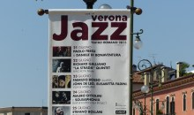 Verona Jazz 2015