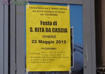 20150521 Festa Santa Rita da Cascia Verona