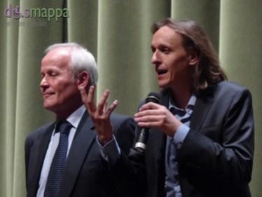 20150528 Anderloni Comedi Dante Messedaglia Ristori Verona dismappa 680