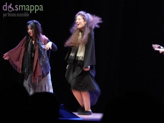 20150528 Anderloni Comedi Dante Messedaglia Ristori Verona dismappa 795