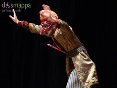 20150528 Anderloni Comedi Dante Messedaglia Ristori Verona dismappa 845