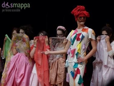20150528 Anderloni Comedi Dante Messedaglia Ristori Verona dismappa 868