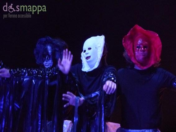 20150528 Anderloni Commedia Comedia Dante Messedaglia Ristori Verona dismappa 1135