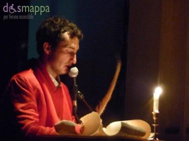 20150528 Anderloni Commedia Comedia Dante Messedaglia Ristori Verona dismappa 1202