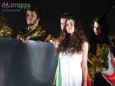 20150528 Anderloni Commedia Comedia Dante Messedaglia Ristori Verona dismappa 2012