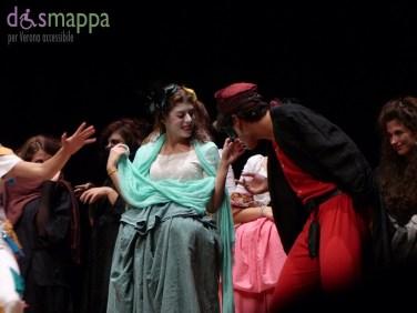 20150528 Anderloni Commedia Comedia Dante Messedaglia Ristori Verona dismappa 895