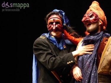 20150528 Anderloni Commedia Comedia Dante Messedaglia Ristori Verona dismappa 919