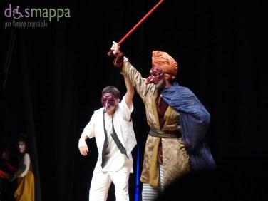 20150528 Anderloni Commedia Comedia Dante Messedaglia Ristori Verona dismappa 929