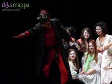20150528 Anderloni Commedia Comedia Dante Messedaglia Ristori Verona dismappa 959