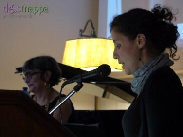 20150529 Angela Pierri Mostra abiti Castelvecchio dismappa 103
