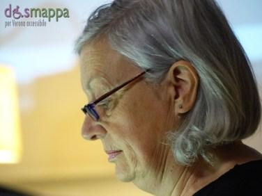 20150529 Angela Pierri Mostra abiti Castelvecchio dismappa 106