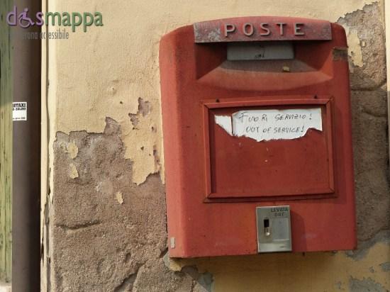 20150530 Poste fuori servizio dismappa Verona