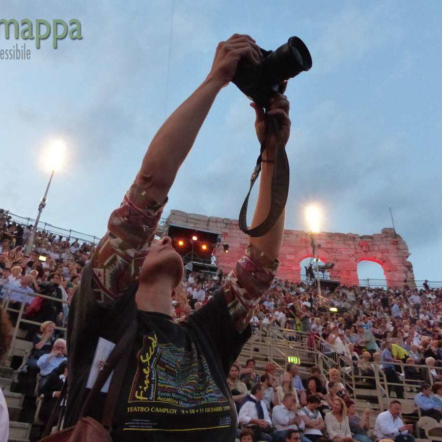 20150601 Fotografia Arena di Verona Ida dismappa