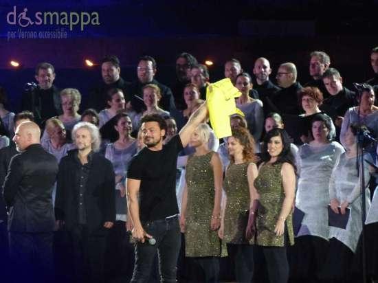 20150601 Lo spettacolo sta per iniziare Arena Verona dismappa 636