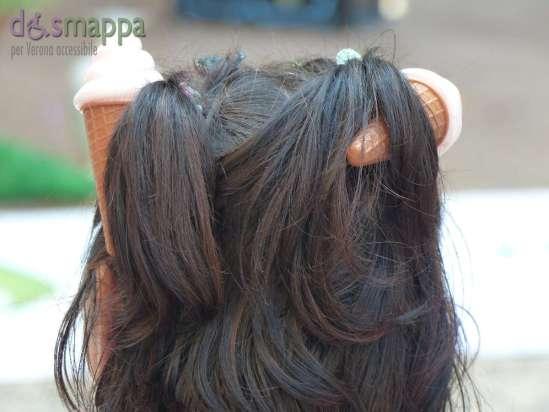 20150602 Cono gelato capelli clown Verona dismappa 4
