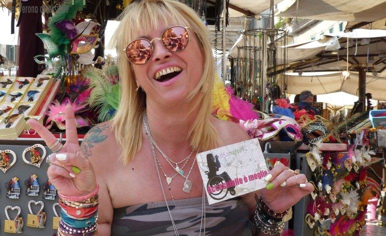 20150602-Ileana-Accessibile-meglio-disabile-carrozzina-dismappa-Verona