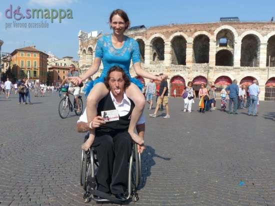 20150602 Tarek Drago Sara Draghetta Accessibile meglio Verona dismappa 5