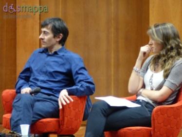 20150603 Luigi Lo Cascio Festival Bellezza Verona dismappa 902