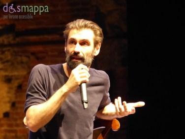 20150604 Fabrizio Gifuni Teatro Romano Verona dismappa 530