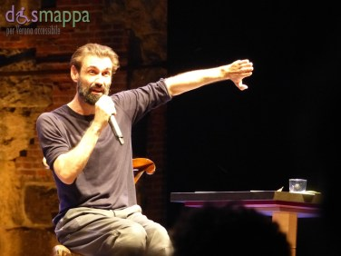 20150604 Fabrizio Gifuni Teatro Romano Verona dismappa 547