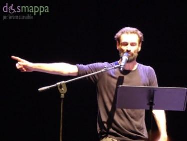 20150604 Fabrizio Gifuni Teatro Romano Verona dismappa 587