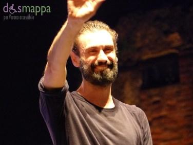 20150604 Fabrizio Gifuni Teatro Romano Verona dismappa 639
