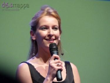 20150604 Festival Bellezza Teatro Romano Verona dismappa 442