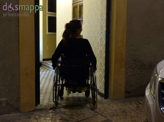 20150605 Gelateria Alcova Ponte Pietra Verona accessibile dismappa 679