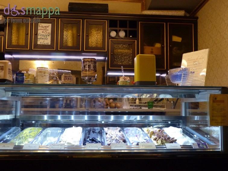 20150605 Gelateria Alcova Ponte Pietra Verona accessibile dismappa 69