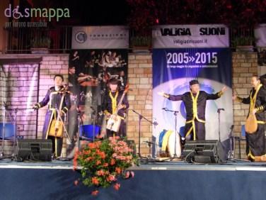 20150605 Hosoo TransMongolia Valigia Suoni Verona dismappa 165