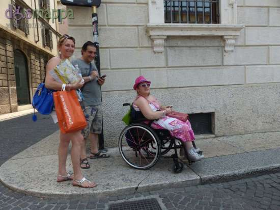 20150605 Turismo accessibile disabili Verona dismappa 94