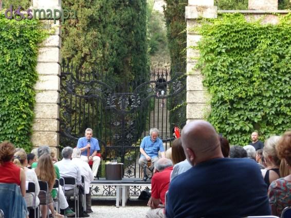 20150606 Mario Brunello Festival Bellezza Giusti Verona dismappa 926