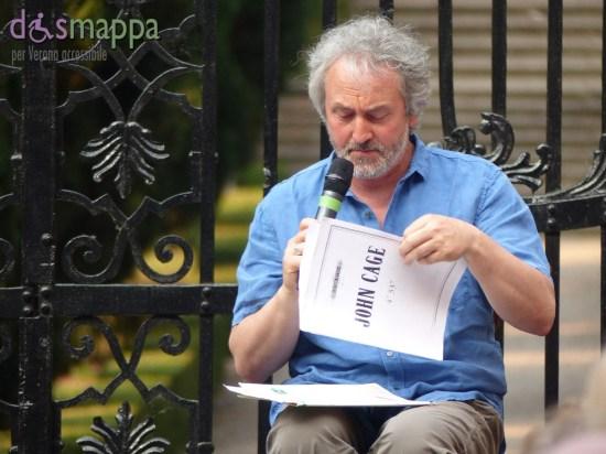 20150606 Mario Brunello Festival Bellezza Giusti Verona dismappa 948