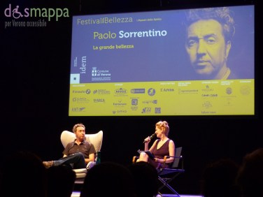 20150606 Paolo Sorrentino Festival Bellezza Teatro Romano Verona dismappa 813