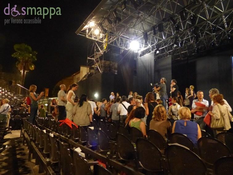 20150606 Paolo Sorrentino Festival Bellezza Teatro Romano Verona dismappa 942
